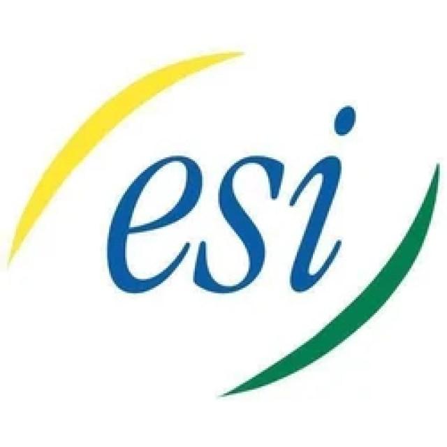 How to take ESIC o ESI and PF license 9971504105