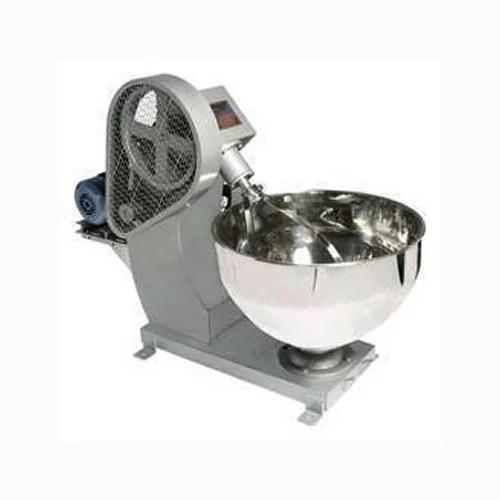 Dough Mixer Machine Agarbatti Atta Dough Mixer Machine
