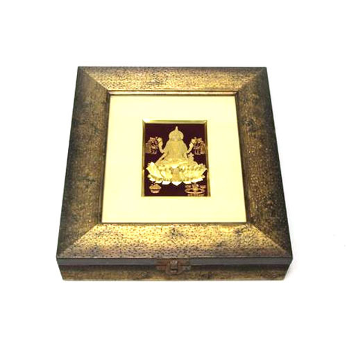 Manufacturer Supplier Of Sweet Bo Our Product Range Also Comprises Chocolate Decorative Dry Fruit Box Gift And