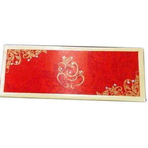 Rainbow Creations Mumbai Service Provider Of Customised Wedding Cards Printing And Designer