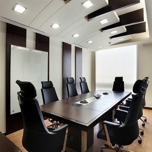 Ratna Interiors Amp Civil Service Provider Of Office