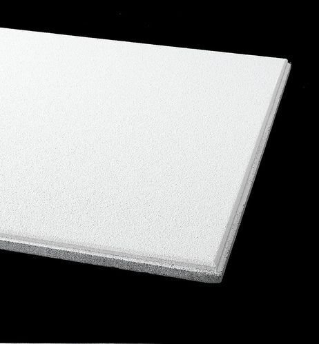 ultima rh99 armstrong mineral fiber acoustical ceiling tiles