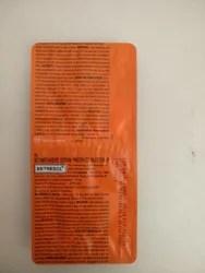 Pharmaceutical Injection Velakast Tablets Exporter From