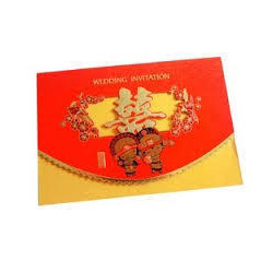 Invitation Cards Printing Services