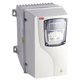 Variable Frequency Drive at Rs 11500  piece s    Variable Frequency     Variable Frequency Drive