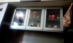 Modular Kitchen Cabinets In Ahmedabad