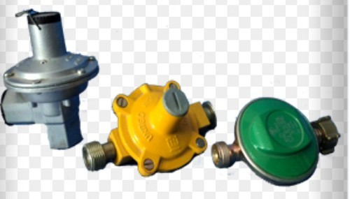 UPSO Gas Meters Manufacturer From