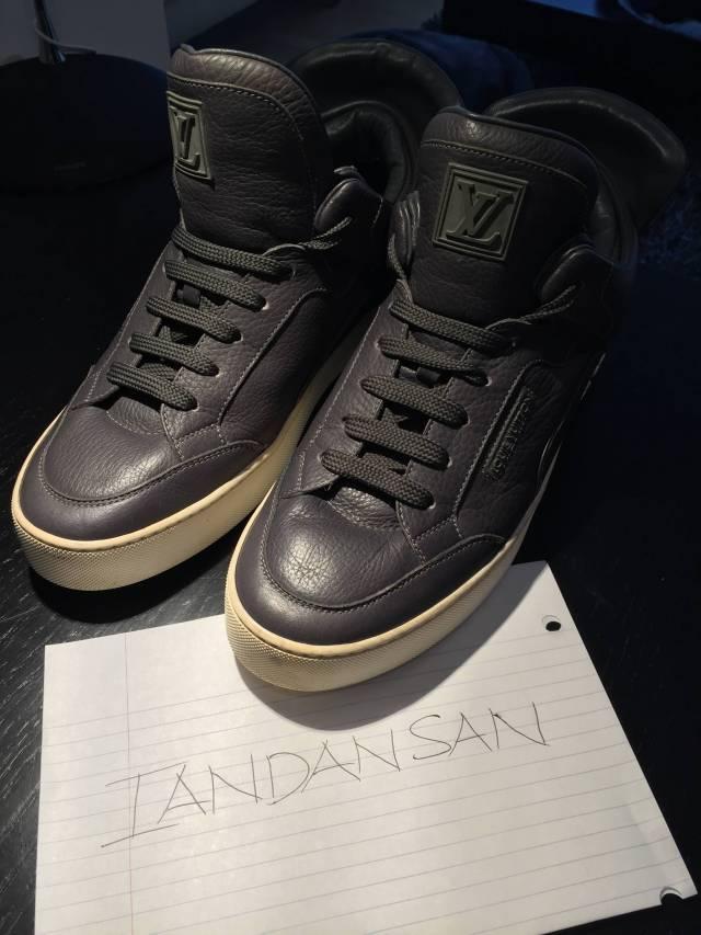 1 5 2 Jordan 2 12 13 Or Size