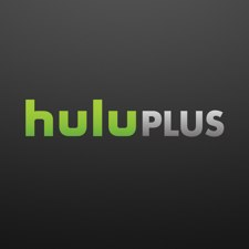 Is Hulu For Sale? [UPDATED]