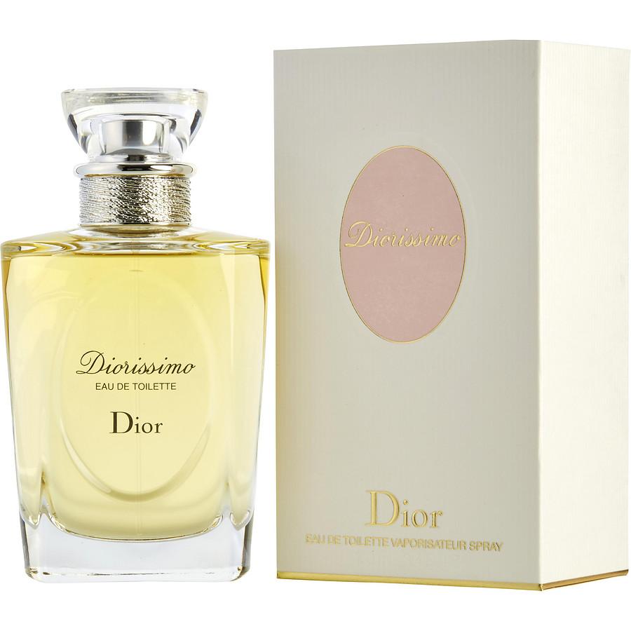 Christian Dior Eau Sauvage