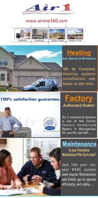 Image Result For Gas Fireplace Repair Fairfax Va