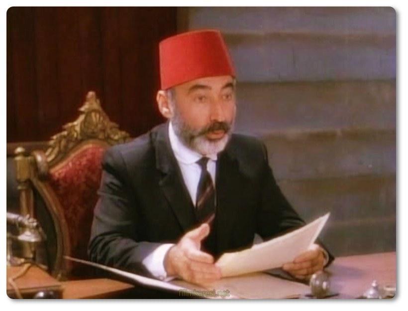 Değirmen,1986,Atıf Yılmaz,Şener Şen,Ali Erkazan,Taner Barlas,Dursun Ali Sarıoğlu,Serap Aksoy,99 Dak.