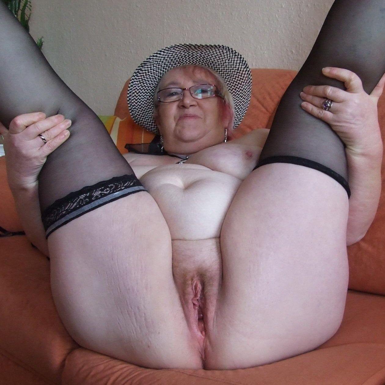 tumblr bbw small tits