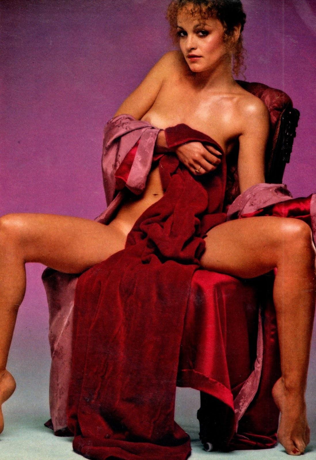 tumblr actress naked