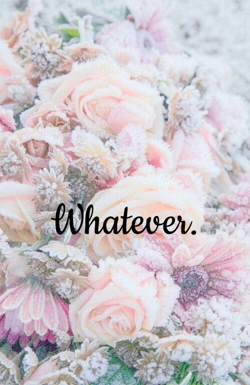 Flower Wallpapers Tumblr Iphone - ImgHD : Browse and Download ...