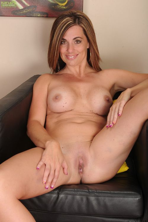 mommy pussy tumblr