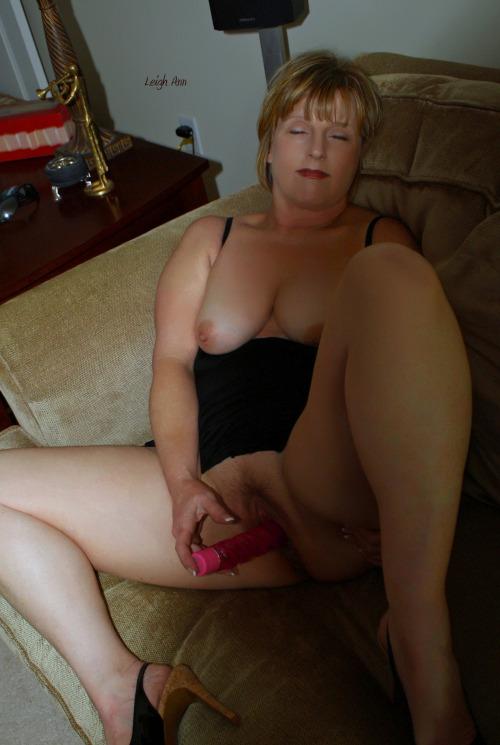 wife having orgasm tumblr