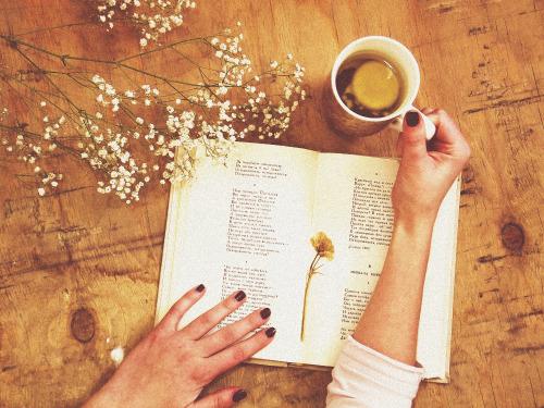 "svetlanaephimenko:""Bookworm"" 37/365 Instagram Flickr"