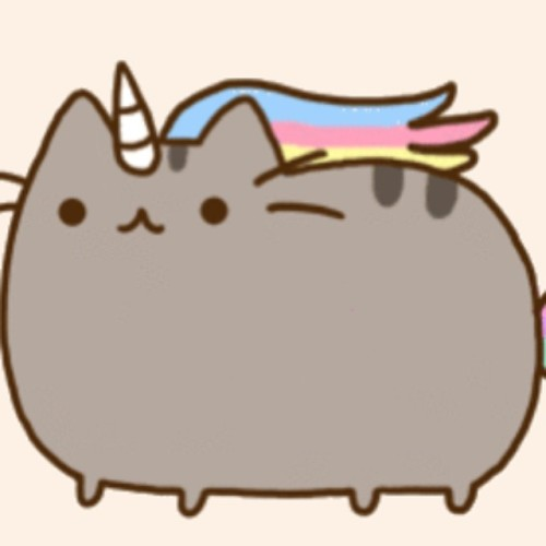com unicorn pusheen unicorn pusheen 500 x 500 jpeg 30kb 500 x 500