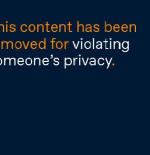 髪型-柴咲コウ-画像