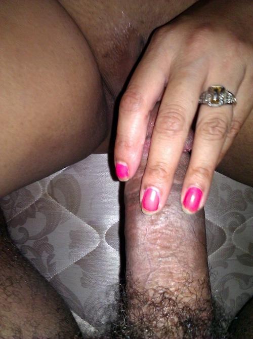 sexy wife cheating tumblr