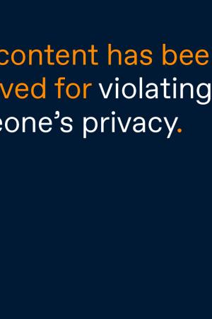 雪ミク コスプレ