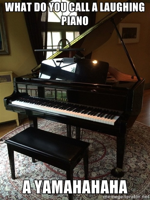 I Will Always Love You Piano