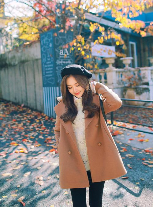 korean girls ,korean girls top model,korean girls K-fashion,korean girls Baby Girl,korean girls dizileri,korean girls filmleri,korean girls resimleri,korean girls fotoğrafları,korean girls beautiful,korean girls oynadığı diziler,korean girls pics,korean girls wallpaper,korean girls avatar,korean girls fan kulübü,www korean girls ,korean sexy model,sex,sexy,model,movies,Cha HyunOk,Soi,Tiffany,SNSD,Beauty,beautifuls,beautiful,Crayon Pop,Yura,Girls Day,CéCi Magazine Pics, Elle Korea,Marie Claire,Magazine Pics,Cha HyunOk,Nine Muses,EXID,4Minute,AOA,Ullzzang,Asian,Fashion,GG,Tumblr,cute Korean Women,Korean Girl,Taeyeon,K-Fashion,Baby Girl,K-fashion,Cha HyunOk korean girls,korean girls top model,korean girls K-fashion,korean girls Baby Girl,korean girls dizileri,korean girls filmleri,korean girls resimleri,korean girls fotoğrafları,korean girls beautiful,korean girls oynadığı diziler,korean girls pics,korean girls wallpaper,korean girls avatar,korean girls fan kulübü,www korean girls,koreli sexy modelkore dizi önerileri, korecan, korefanı, kısa anime, Korean Dizileri ile ilgili Anket, Korean fan grubu, dinle, Korean aktör, Korean dizi tavsiyeleri, Korean dizi önerisi, fotobelgesel, Korean dizileri okul konulu isimleri, Korean Magazine Pics geçen sns terimi, Korean dizisi izle, Korean dizisi replik, Korean dizisi seyret, Korean dizisi tavsiyesi, Korean dizisi önerileri, Korean dizisi önerisi, Korean sugary,Comedy, Fantasy, History , my beautifulstery ,Romance, Korean fan, Korean fanfic, Korean fanı, Korean film seyret, Korean film tavsiyesi,Korean filmi, Korean filmler, Korean filmleri, Korean gençlik dizileri, Korean kozmetik ürünleri, Korean, Korean müzigi, Korean ürünleri, Koreanan actor, korean sugary , Comedy , Fantasy,History, my beautifulstery ,Romances, korean idol, korean music, korede ulzzang, korefan, korefanları, koreli erkekler, koreli erkekler neden tüysüzdür, koreli netizenler, koreliler, korepop, korean girls, korean girls bölümleri, korean girls dizi müzik