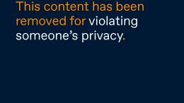 水咲ローラ エロ画像