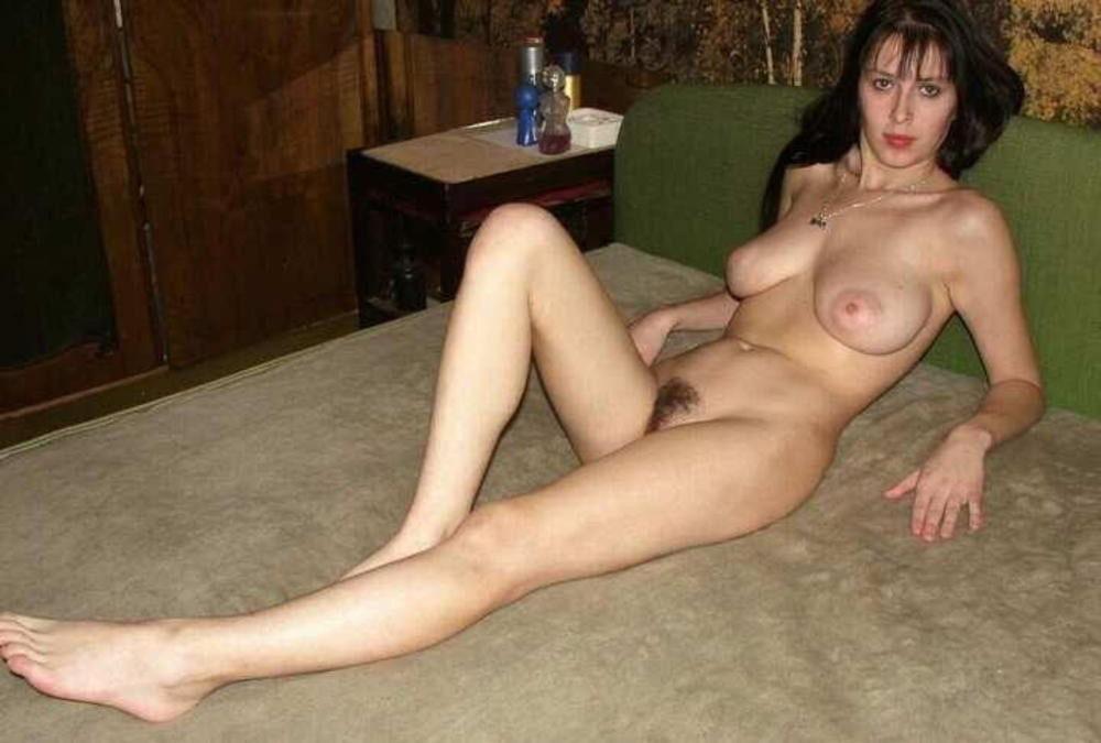 redneck nude women pic