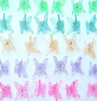 "alt=""butterfly clips"""