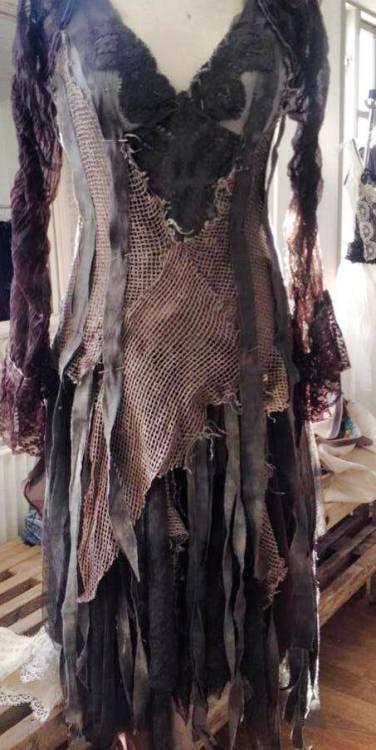Ideas Apocalyptic Post Clothing