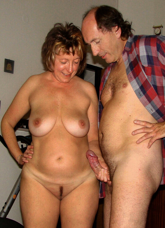 sexy couples tumblr