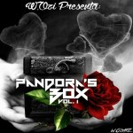 Ñengo Flow Ft. Trebol Clan – Pa Que Chichen (Pandora's Box)