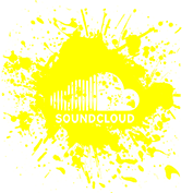 Souncloud
