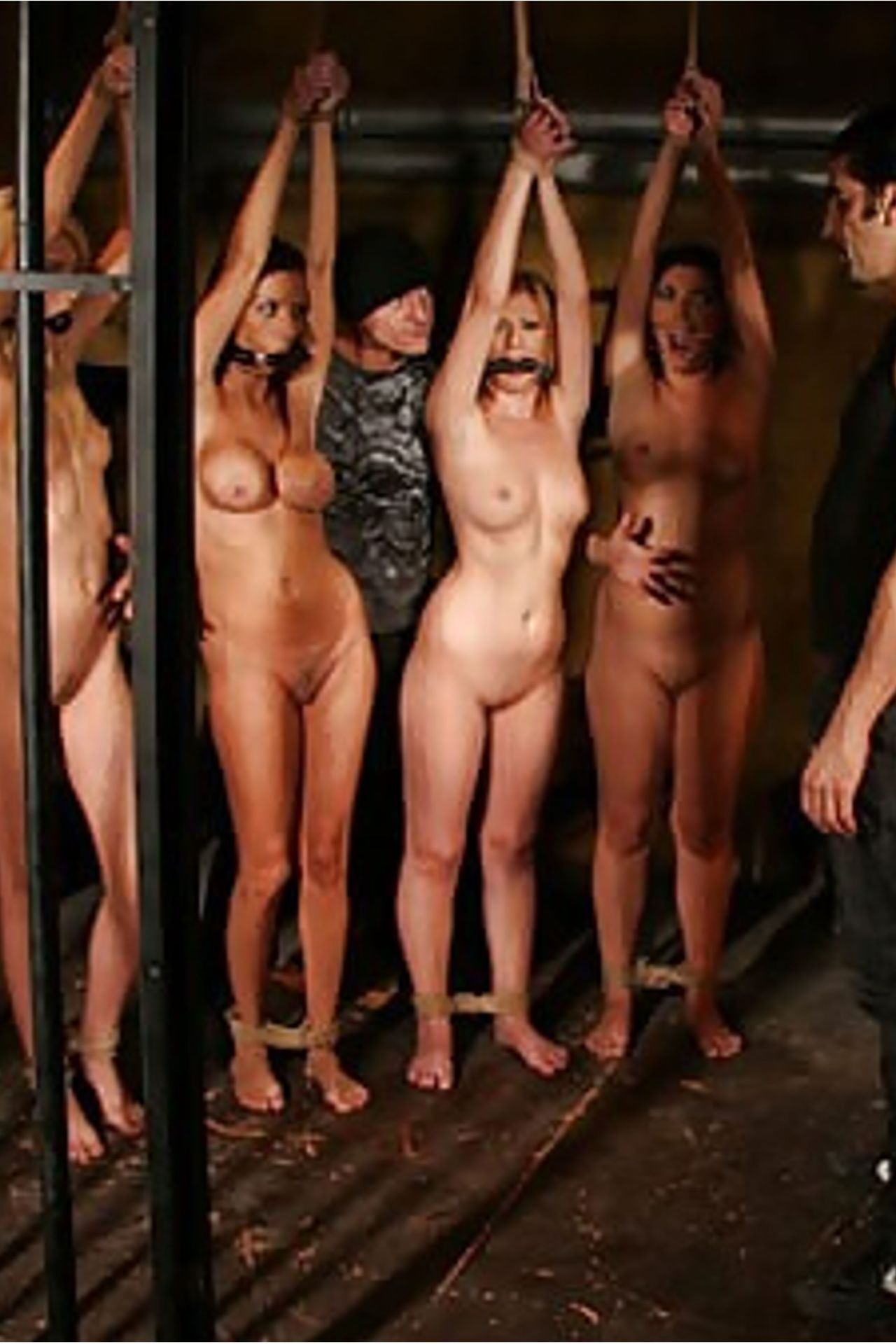 tumblr lesbian sex slave