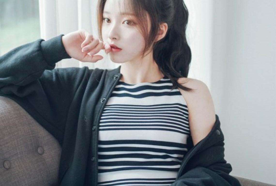 7 Selebgram Cantik Korea yang Wajib Kalian Follow loh Guys