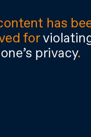 吉川蓮-エロ画像