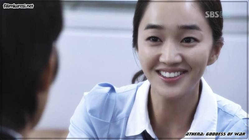 Korean,Korean Girl,Soo Ae,Athena:Goddess of War, 수애,1979,Güney Kore,Take Off 2,The Flu,Breakfast at Tiffany's ,Midnight F.M.,The Sword With No Name Nabicheoreom,Sunny,Mask,Queen of Ambition,A Thousand Days' Promise,Park Soo-Ae, 박수애,