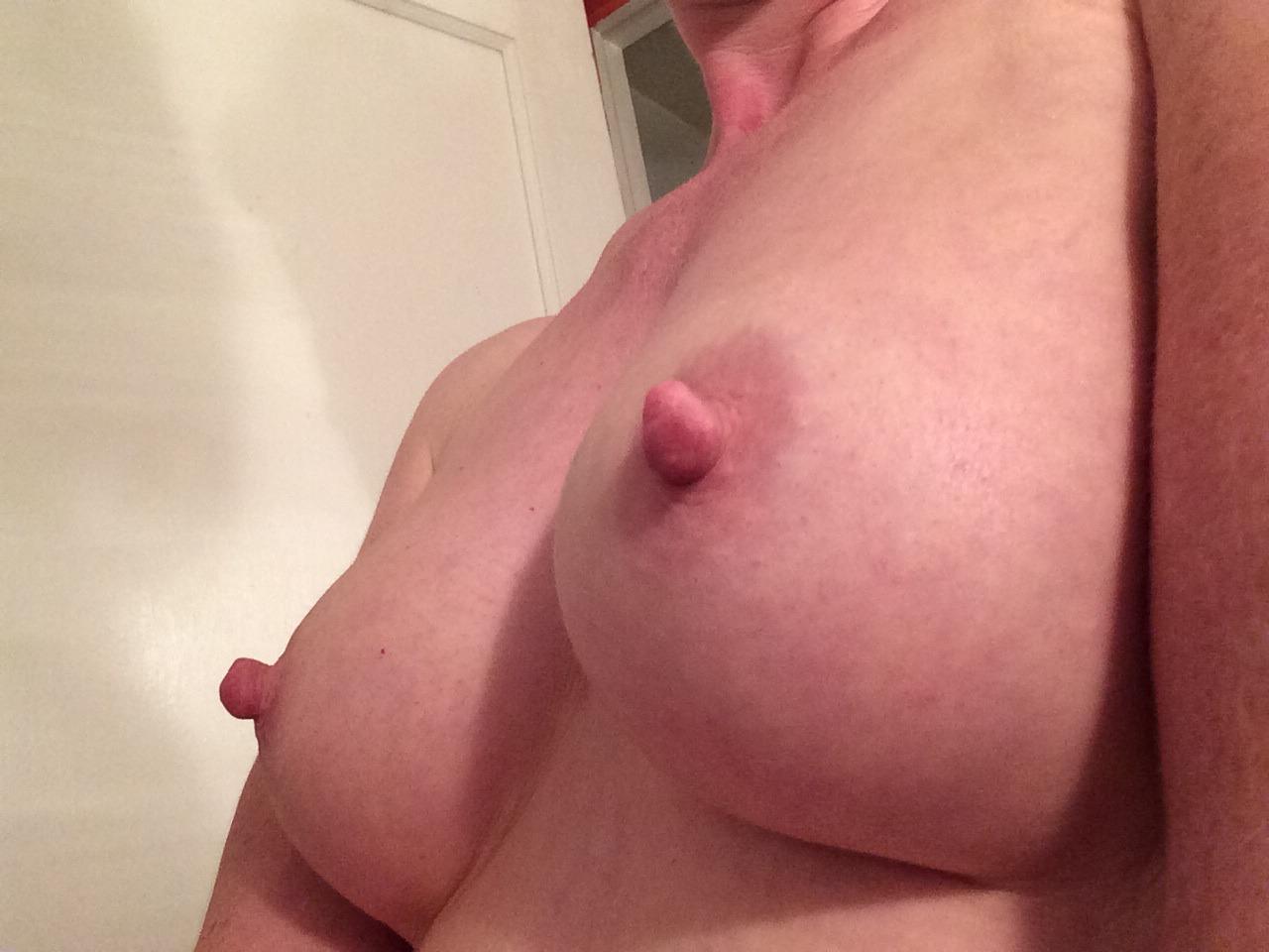 Horny Marsha May fucking hard massive