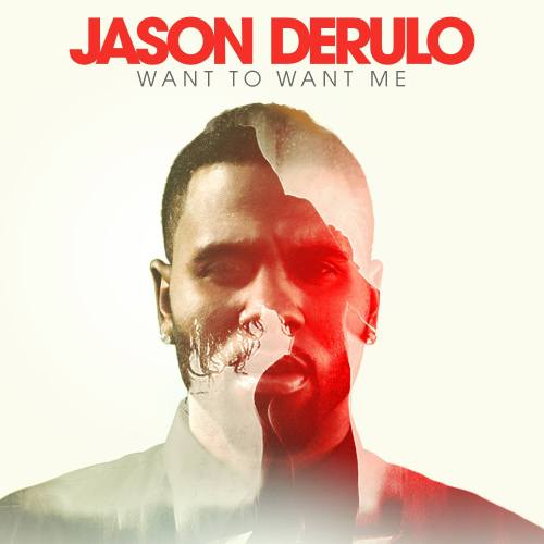 Jason Derulo – Want To Want Me