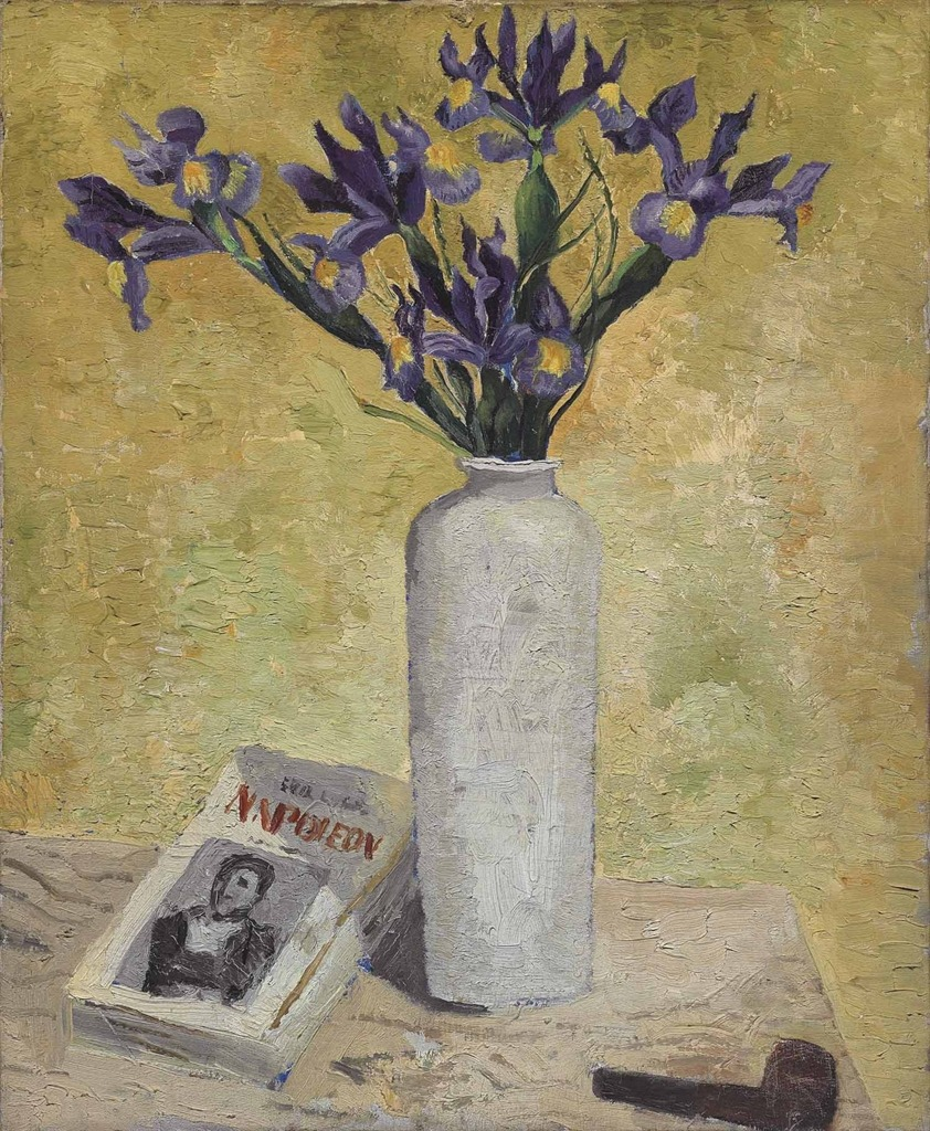 poboh: