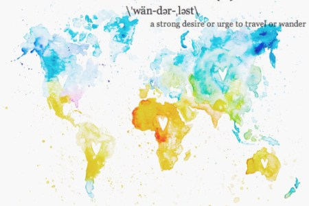 World map wallpaper tumblr path decorations pictures full path me world map with colored dots of different sizes stock vector download comp world map tumblr background google search wallpaper best vintage world map gumiabroncs Images