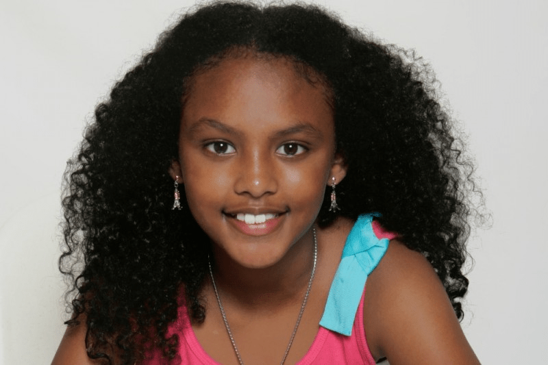"""Stories We Love: 8-Year-Old Guyanese Girl, Anaya Lee Willabus, is the Youngest Published Female Author in the U.SAt the young age of 8, Anaya Lee Willabus will go down in US history as the youngest published female author of a chapter book. She was born in Brooklyn, NY to Guyanese parents, Rajmatie and Winston Willabus of Georgetown. Anaya's book, The Day Mohan Found His Confidence, tells the story of a young boy named Mohan and the many challenges he faces at home and at school.Earlier this month, Anaya was recognized by Guyanese-born New York State Assemblywoman, Roxanne Persaud, and received a proclamation recognizing her work. Anaya has been invited to over 10 different events locally and internationally to read, sign and promote her book and other initiatives, including reading and giving back. Anaya's book is currently available on www.amazon.com in paperback.Here's Anaya's BioAnaya Lee Willabus is an eight year old author and visionary who enjoys reading and playing sports.Anaya was born and raised in Brooklyn, New York where she resides with her parents and two siblings.At the age of two, Anaya was taught to read by her father. Thereafter, she began to memorize books, demonstrating an acutely photographic memory. Anaya immerses herself in reading books of all genres throughout the year.During the Summer, she grew very fond of the summer reading initiative promoted by then Assemblyman, Alan Maisel. Mr. Maisel's """"Summer Reading Program"""" of which her school supports, proved to be a motivational challenge, as each year she sought to surpass the previous year's book total.The Day Mohan Found His ConfidenceThe Day Mohan Found His ConfidenceAnaya reads in excess of forty books during the Summer. To maintain her comprehension skills, her parents challenged her to write detailed essays on many of the books she enjoyed and to illustrate her favorite part. With such development, Anaya enjoyed writing and expressing her opinion of her findings and further build on her l"""