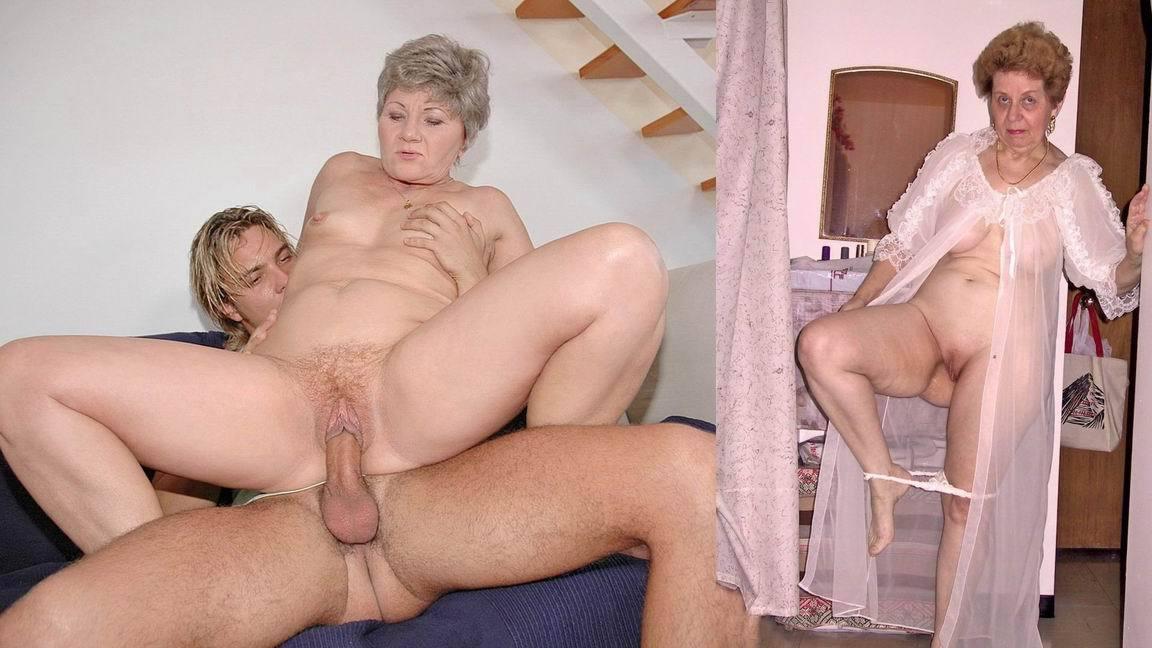 tits at home tumblr