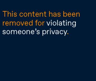 Takeuchi Makoto