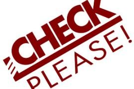 On Ngozi Ukazu's Check, Please!