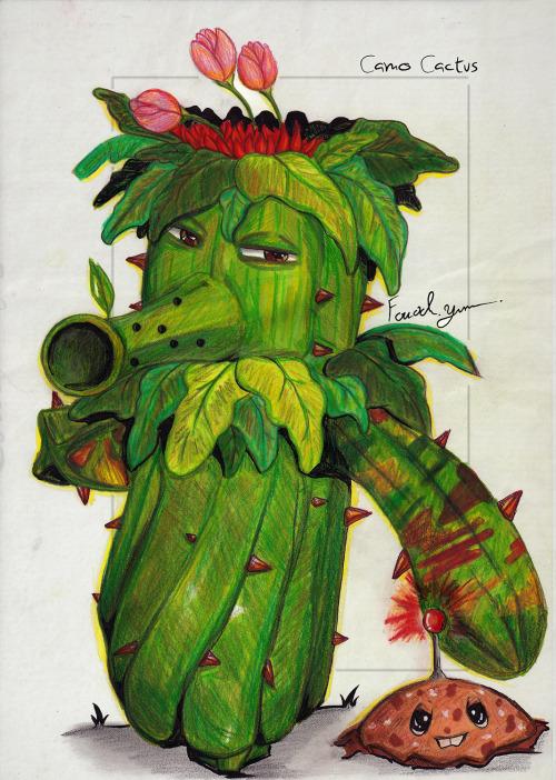 Hero 2 Warfare Plants Garden Vs Zombies Super