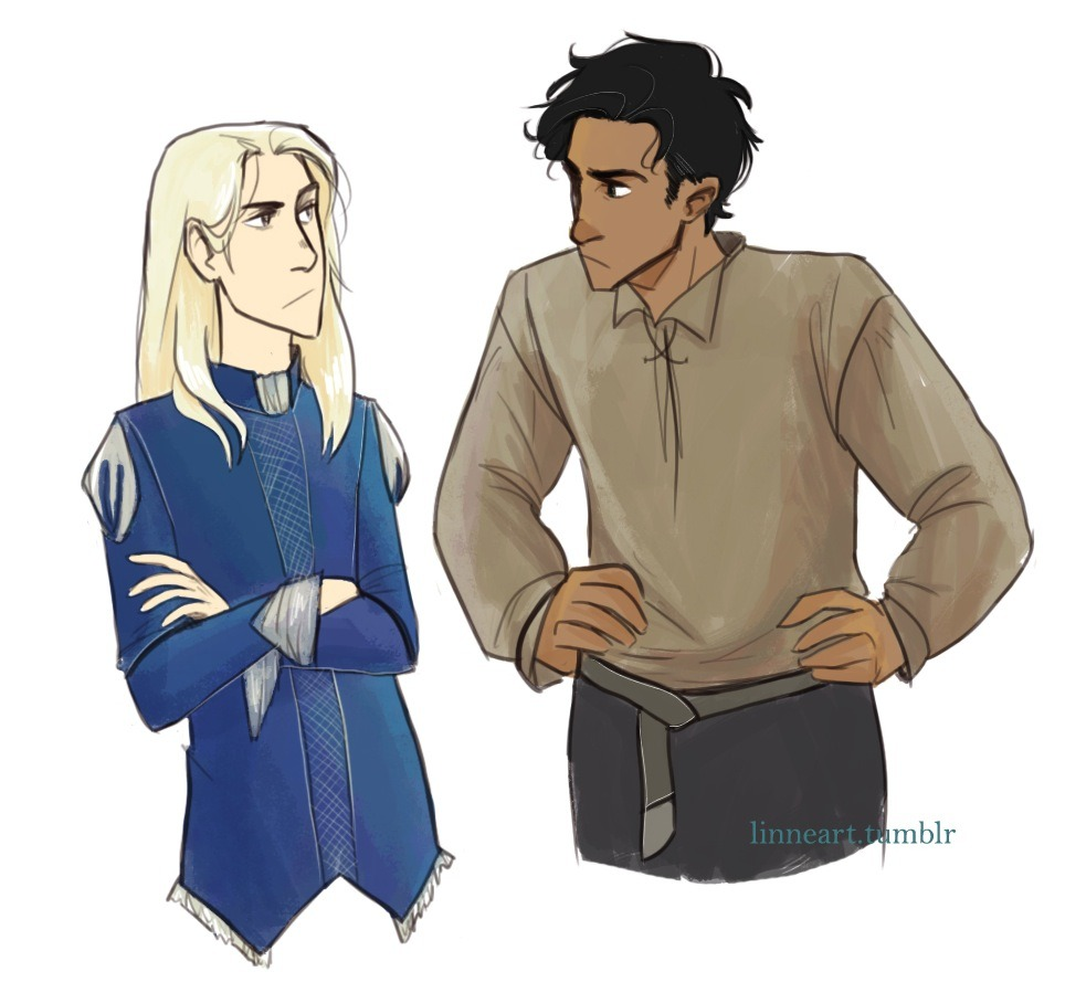 Image result for laurent and damen