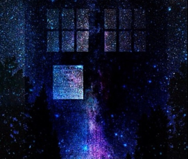 Doctor Who Wallpaper Tumblr
